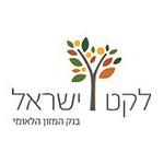 עמותת לקט ישראל