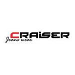 craiser