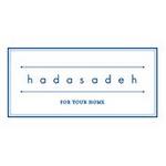 hadasade-1