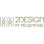 logo-MM-top-bar-L
