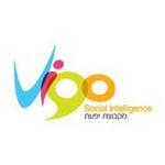 vigo-1